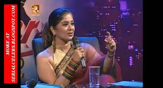 Sudha Chandran unseen photos
