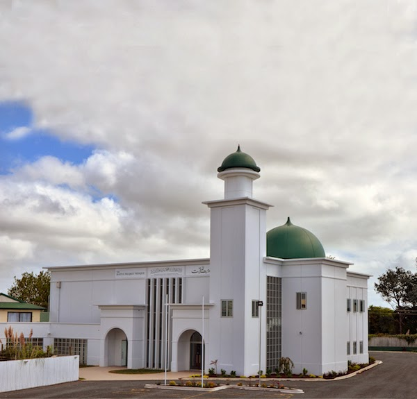 manurewa muslim Note - once submitted you will receive an ap number please use this number to check your progress of the application.