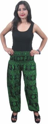 http://www.flipkart.com/indiatrendzs-women-s-harem-pant-pyjama/p/itme94qhs7deksgv?pid=PYJE94QHUBFZDZCD&ref=L%3A-1251013334374003960&srno=p_42&query=Indiatrendzs+harem+pants&otracker=from-search