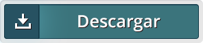 Dios No Esta Muerto HD 720p Latino MEGA Descargar