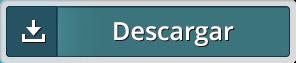 Dios No Esta Muerto (God's Not Dead) (Latino) Descarga MEGA