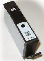 564 cartridge refill