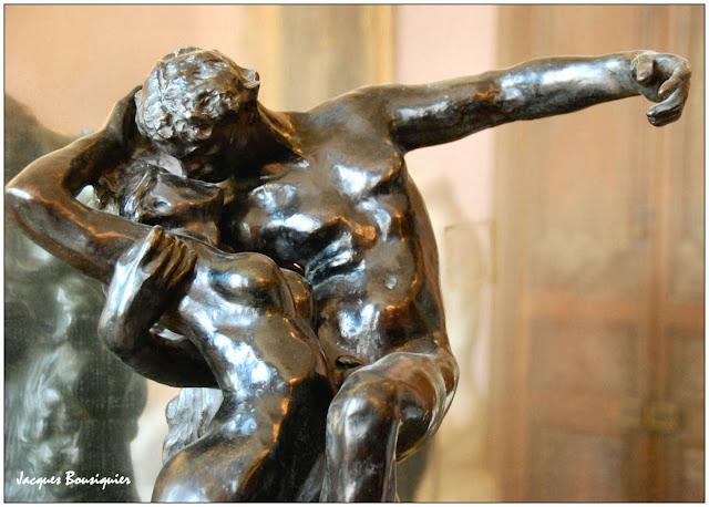 Le kitch et l'esthétique de la mièvrerie Paris-le-baiser-Musee-Rodin%255B1%255D