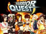 """<img alt=""""jeu online gratuit: Warrior Quest"""""""