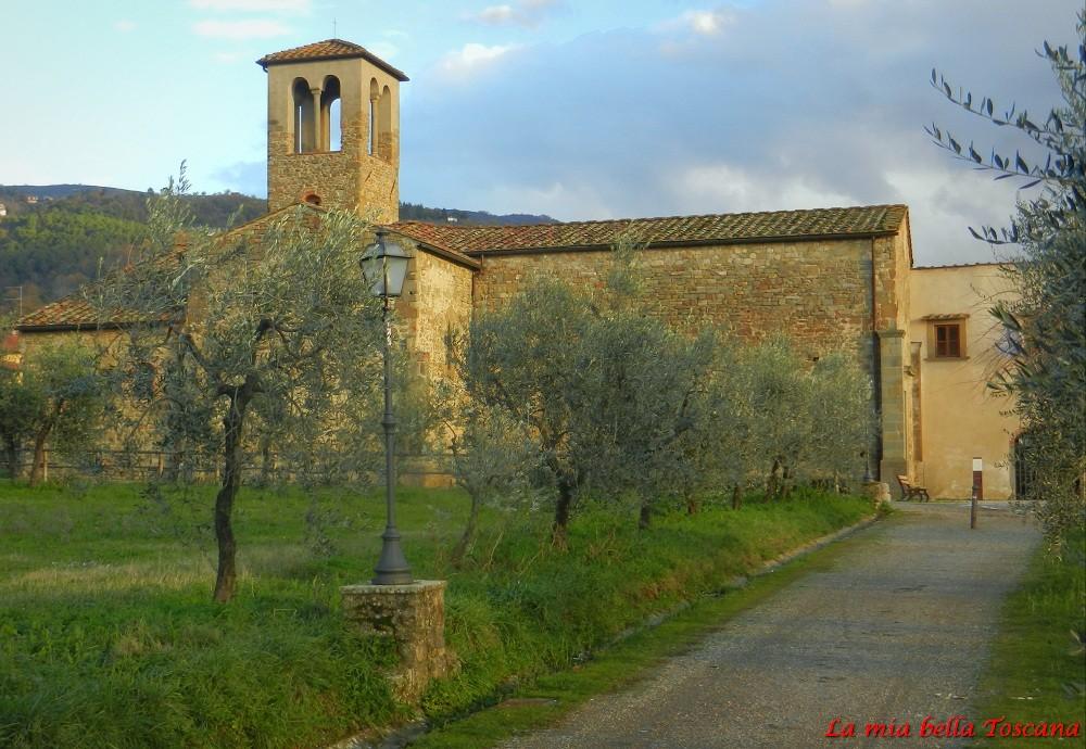 Metamorfosi - La Chiesa Delle Stelle – Live In Rome