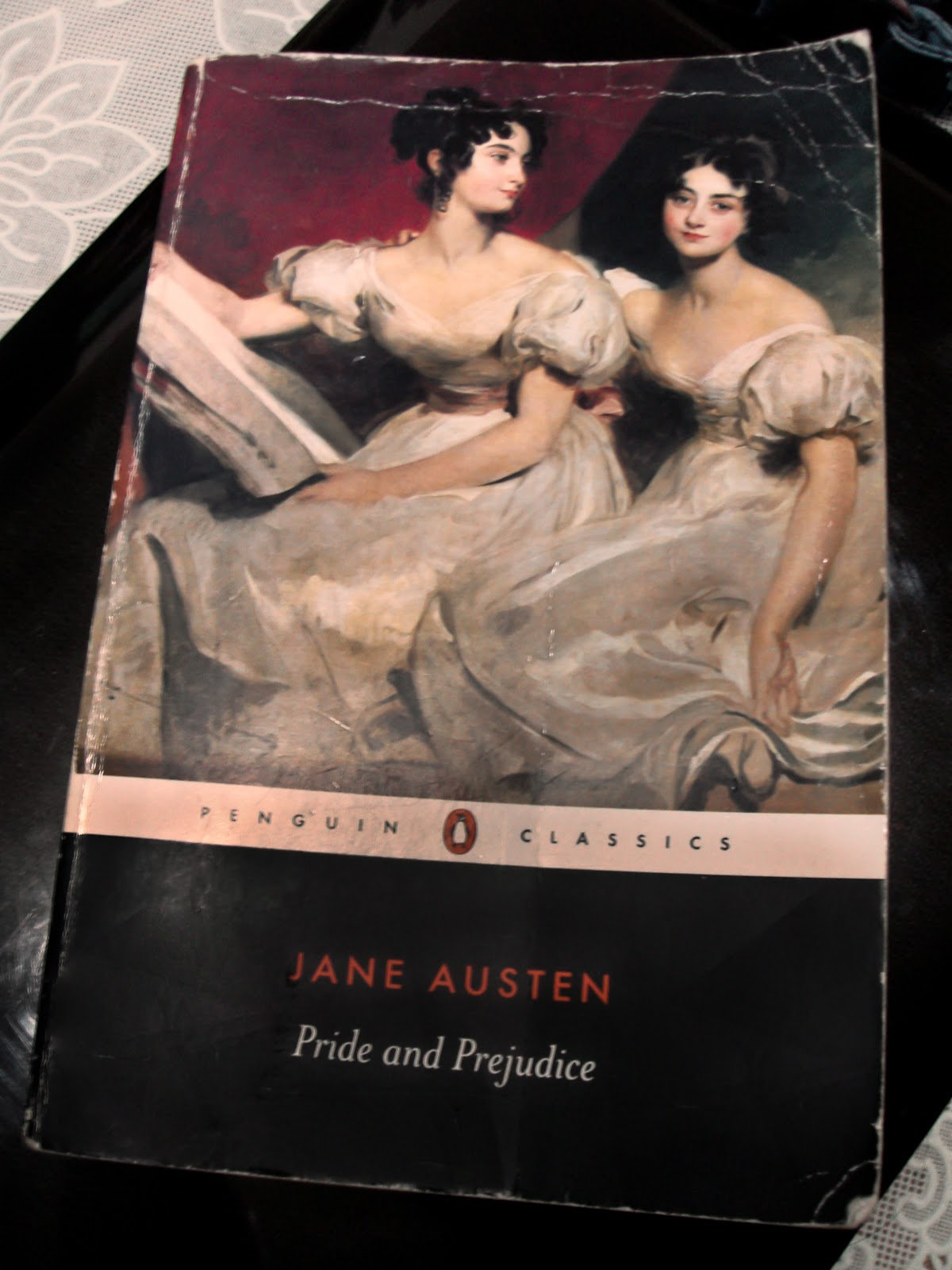 Help cant do my essay first impressions in pride and prejudice