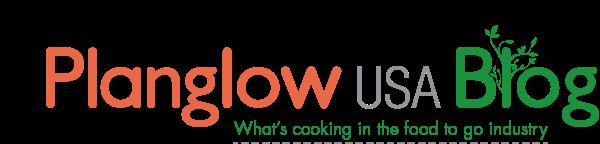 Planglow USA Blog
