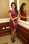 Vishaka singh at rowdy fellow event-thumbnail-1