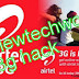 Airtel VPN trick 2014- January
