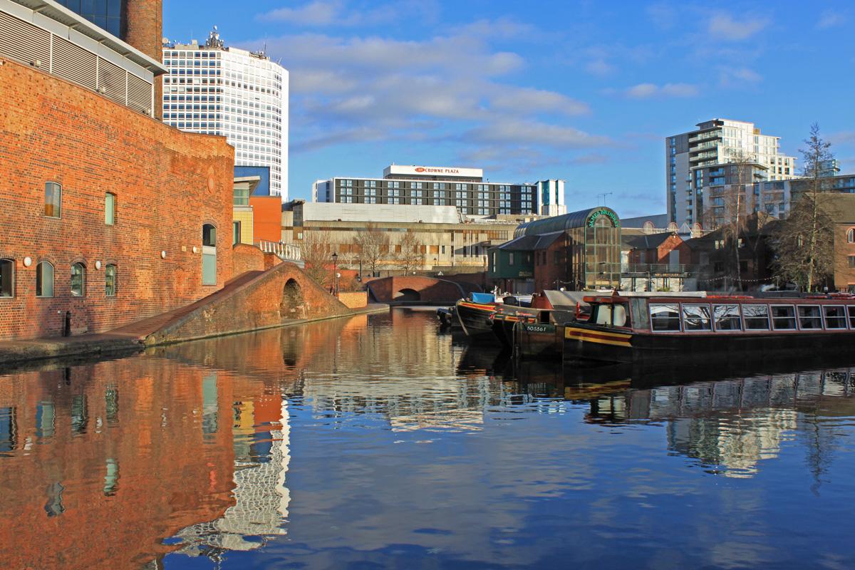 Old Wharf 84