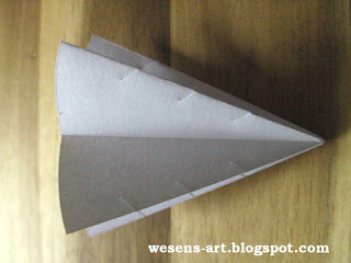 Paper-fir 07     wesens-art.blogspot.com