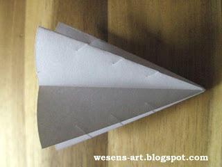 Paper-fir 07     wesens-art.blogspot.com