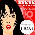 Steve Group & Mono T ft Xoli M - Ubani (House 2014) [Baixar Grátis]