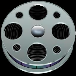 http://1.bp.blogspot.com/-Dsu1LQAjV_U/Tq1EMsxTJjI/AAAAAAAAAYw/ysUvhfgeK3I/s320/bobines-video-icon.png
