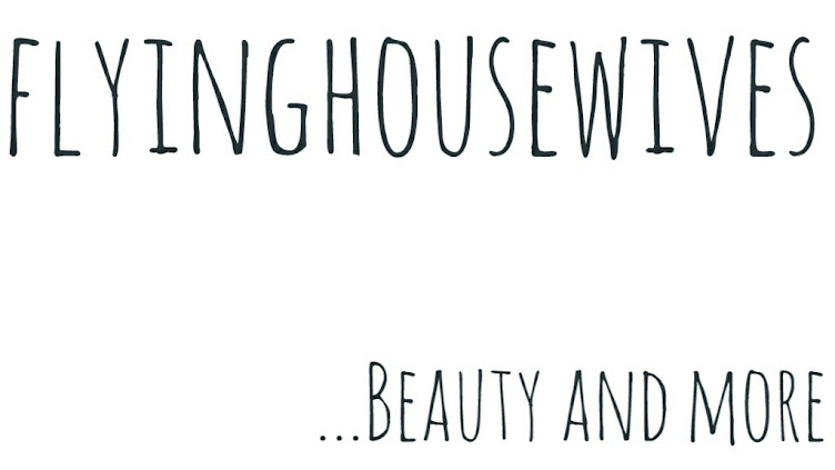 FLYINGHOUSEWIVES