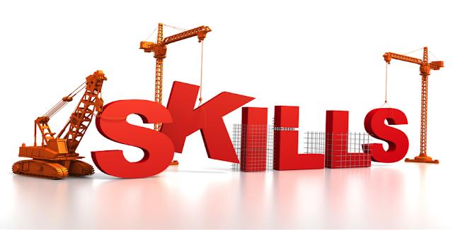 TIET initiative to bridge the gap between Academics and Industry through Skill Development