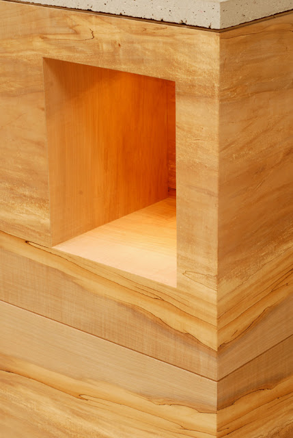 Sustainable Wood 04