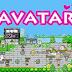Tải game avatar 245 - Phiên bản dành cho điện thoại Android