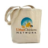 Urban Chickens Network Store