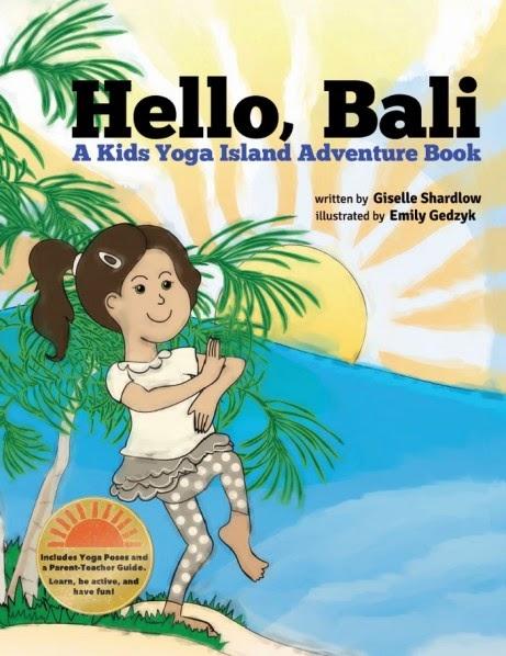 http://www.amazon.com/Hello-Bali-Kids-Island-Adventure/dp/1492884014/ref=sr_1_cc_1?s=aps&ie=UTF8&qid=1401055739&sr=1-1-catcorr&keywords=hello+bali