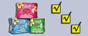 Jual pembalut wanita herbal avail di Tasikmalaya Hubungi : 02657141301 | 082217151322 Pin BB : 74B40E6E