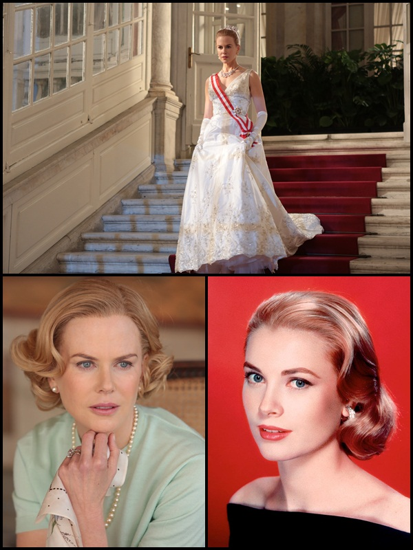 Grace-Kelly-regresa-pantallas-Grace-La-Princesa-de-Mónaco