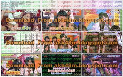 http://1.bp.blogspot.com/-Dt18EO5xUzw/VgGkQwzvgoI/AAAAAAAAydg/8A4R5ulBy7Q/s400/150922%2BAKBINGO%25EF%25BC%2581%2B%2523358.mp4_thumbs_%255B2015.09.23_02.55.54%255D.jpg