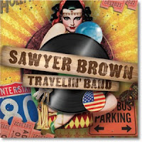 Sawyer Brown: Travelin' Band (2011)