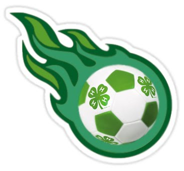 4-H Soccer
