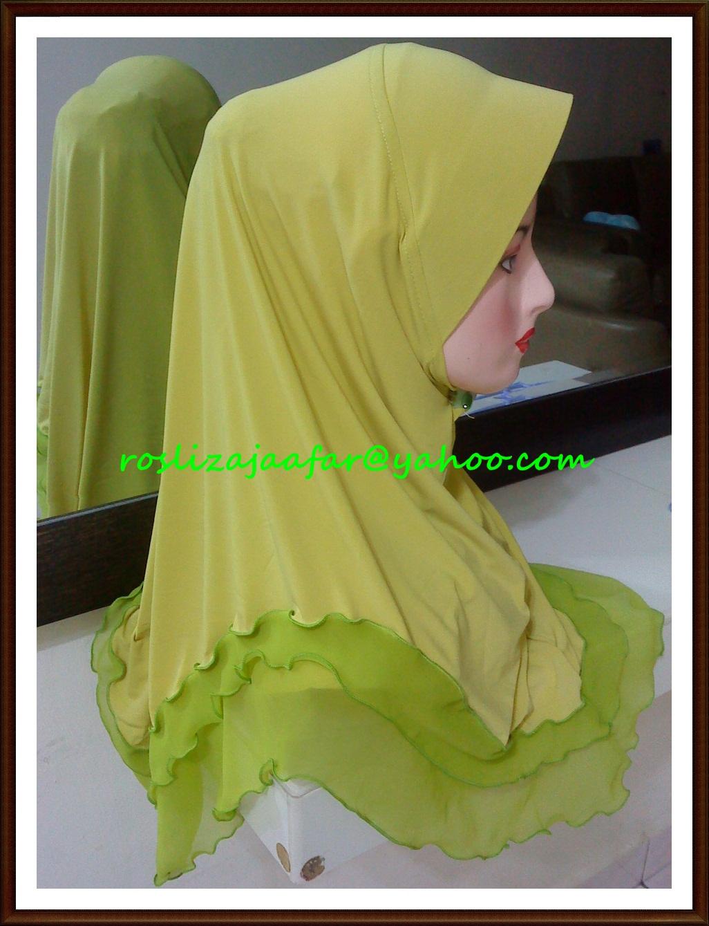 Kaedah Pembayaran: * Please select CIMB Clicks Maybank2u