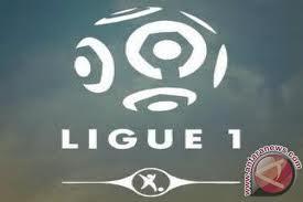 Klasemen sepakbola liga prancis-ligue 1