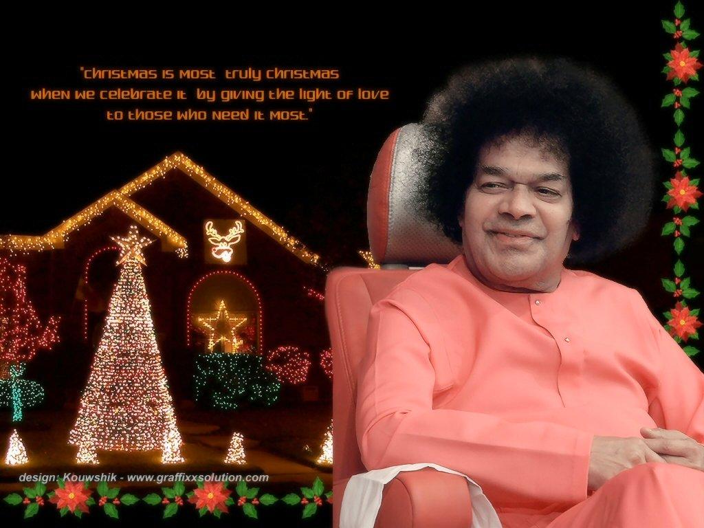 http://1.bp.blogspot.com/-Dt7RGg9YiZ8/TdSAb9-BrtI/AAAAAAAADPU/8gdEcdx3zPg/s1600/sai-baba-christmas-wallpaper-2.jpg