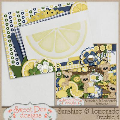 http://1.bp.blogspot.com/-Dt7afa2u8Fs/Vc1nqUmUBfI/AAAAAAAAGSk/XGdsklphvJg/s400/SPD_Sunshine_Lemonade_Freebie3.jpg