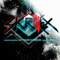 CD Skrillex   My Name Is Skrillex  | músicas