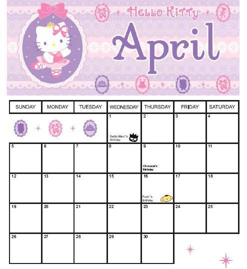 blog de ingles: como se escriben las fechas en ingles?