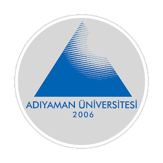 Adnan Menderes Üni.png