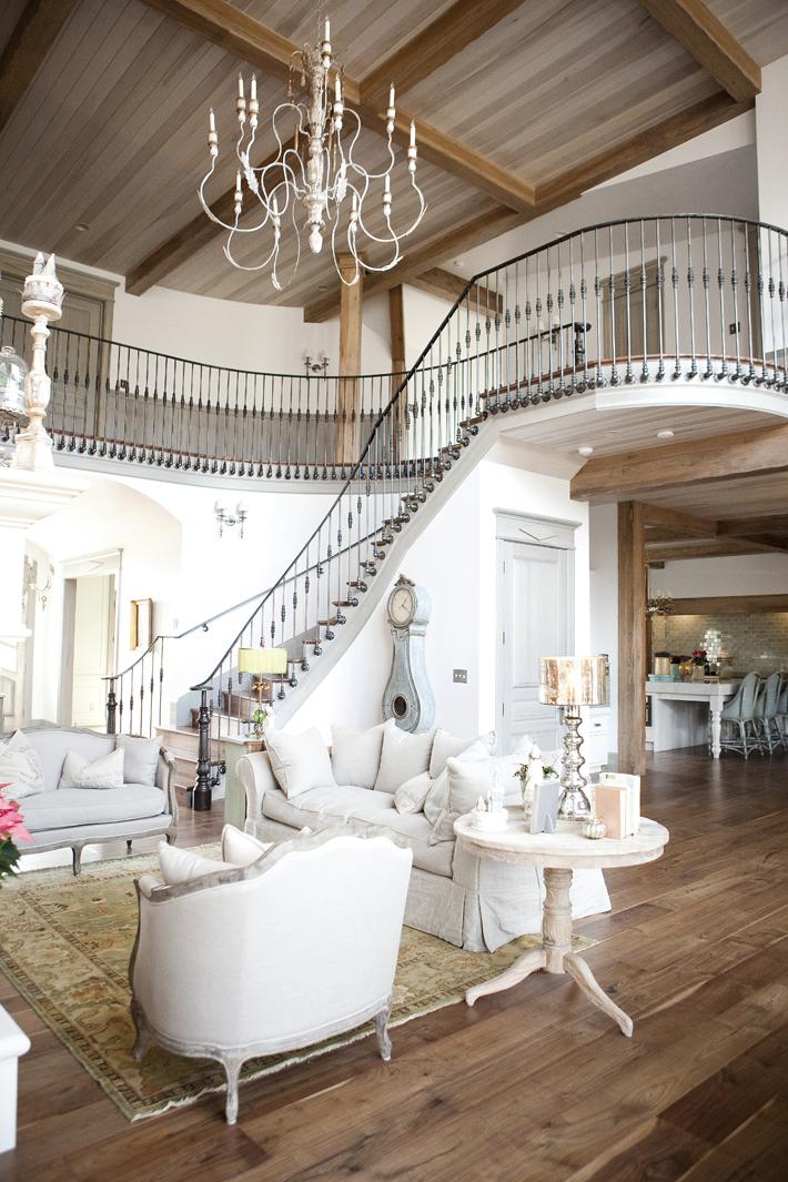 Blaise adkison interior design home tour alice lane - Racholas exterior ...