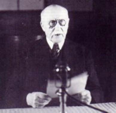 La Radio durante la Segunda Guerra Mundial 3