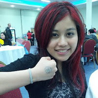 Mengenal Gita Cherry Webmaster Google Pertama dari Indonesia