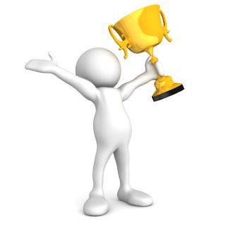 تتويج الفائزين بالمسابقة التلاميذية المؤطرة في الروبوتيات التربوية برسم 2015
