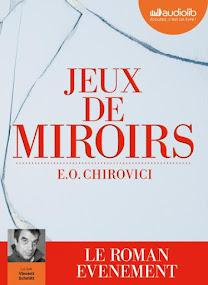 Lire relire ne pas lire meurtre en m sopotamie d for Meurtre en miroir