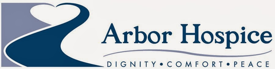 The Arbor Hospice Blog