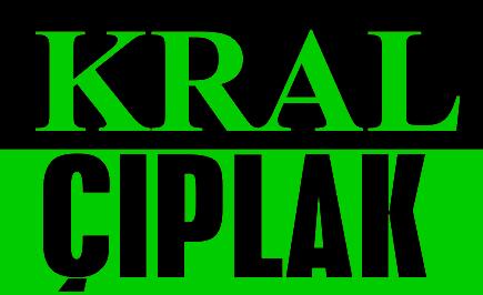 K. Kulübü