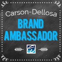 Carson-Dellosa