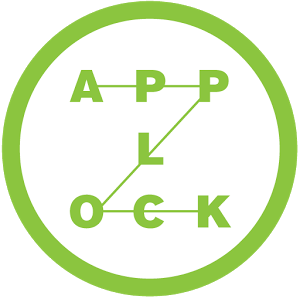 Smart App Lock Premium (App Protector) v6.4.0