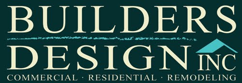 Builder's Design, Inc.