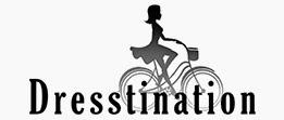 dresstination