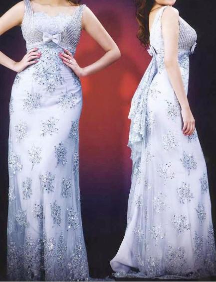 Phnom Penh Cambodia Business Top 10 Best Cambodian Wedding Dresses In Phnom Penh Cambodia