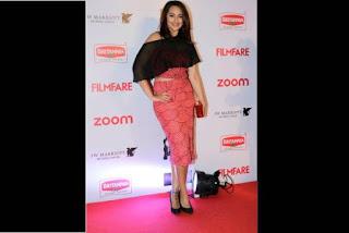 Filmfare  pre award party gallery (7).jpg