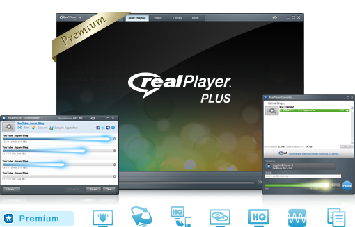 T l charger realplayer 15 gratuit 2012 t l charger - Telecharger open office gratuit windows francais ...